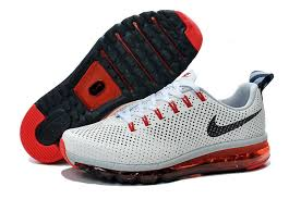 nike shoes casual men 2014. classic fit nike casual shoes air max motion 2014 white red black limited offer mens vmj men
