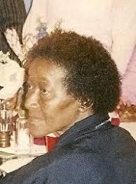 Elease Davis Obituary - Death Notice and Service Information