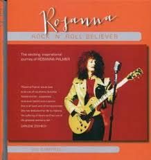 Rosanna Rock and Roll Believer - Australian Christian Resources