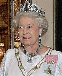 Just How Rich Are Queen Elizabeth And Her Family?