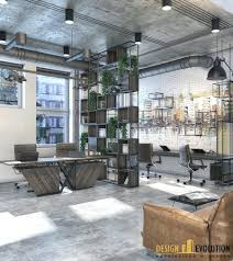 virtual office reno. Virtual Office Space Design Ideas For Home Layout Reno A