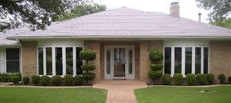 Kitchen Garden Window Cost  Home Outdoor DecorationBow Window Estimated Cost