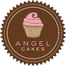 Angel Cakes San Francisco