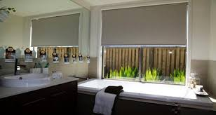 best blinds for bathroom. Brilliant Bathroom Window Blinds Roller Blinds Inside Best Blinds For Bathroom P