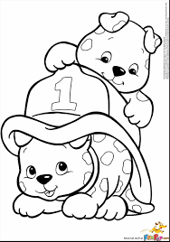 Small Picture Coloring Pages Kids Printable Henna Strawberry Shortcake