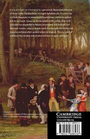 com jane austen in context literature in context  com jane austen in context literature in context 9780521688536 janet todd books