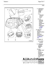 2011 jetta engine diagram 2011 jetta engine diagram wiring diagram T1657864 Need_fuse_diagram_1999_mazda_b3000_truck t9782064 any one know engine as well 05 dodge ram 1500 fuel tank diagram further 1h8ij