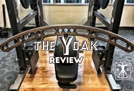 the yoak review featured pic