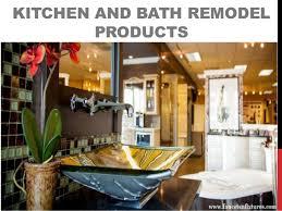 bathroom remodel orange county. Bathroom Remodel Orange County