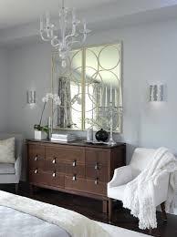 ici furniture. Sarah Richardson Design Bedrooms ICI Dulux Universal Grey Arteriors Nikita Iron Mirror Ici Furniture