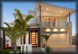 Exterior : Enhancing Small Balcony Area For Your Studio Apartment ...