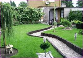 backyard landscape designs on a budget. Exellent Backyard Backyard Landscape Designs On A Budget With Affordable Ideas  And Backyard Landscape Designs On A Budget