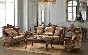discount furniture stores los angeles. Discount Furniture Stores Los Angeles Style French Fabric Sofa Best S