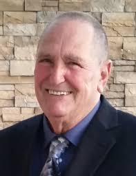"Robert ""Bob"" Jessee Obituary - Visitation & Funeral Information"