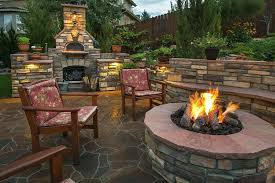 mexican outdoor fireplace outdoor fireplace installation mexican clay chiminea outdoor fireplace mexican outdoor fireplace