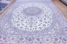 12x8 rug rug with silk 12x8 foot rug 12x8 outdoor rug