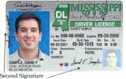 Wreg com Back Get Thousands Drivers' Mississippi In Licenses May