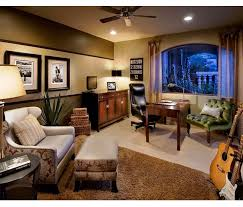 home design small home office. Luxury Home Office Furniture For An Elegant Interior Design Guest Room Offices Ideas. Ideas Small C