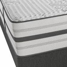 simmons beautyrest classic. Furniture Idea: Amusing Simmons Beautyrest Classic Pocketed Coil In  Sophisticated Queen Mattress Applied Simmons Beautyrest Classic