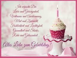Geburtstagsglückwünsche Für Vater Royaldutchgenetics