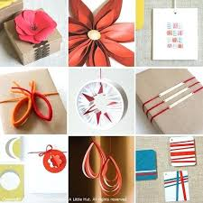 Designs For Decorating Files Simple Decorative Ideas For Project File Decoration Designs For Project