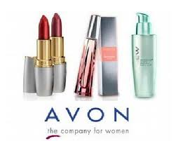 read best make up brands in india