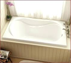 tile bathtub drop in bathtub tile ideas drop in bathtub tile drop in bathtub tile ideas tile bathtub