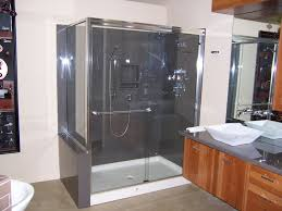 53 best yx showers galore images on onyx shower reviews