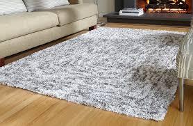 elegant 12x12 outdoor rug of 12 area x rugs thelittlelittle