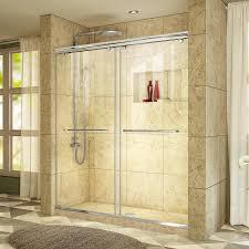 glass sliding shower doors frameless. Full Size Of Shower:small Shower Doors Prices 10mm Sliding Door Frameless Glass