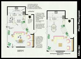 office layout planner. Office Layout Tool Building Drawing Tools Design Elements Kitchen House Maker Extension Ideas Uk Decohome Home Planner