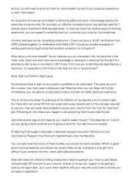 Unique Cover Letter Meaning Ideas Of Cover Letter Re Meaning