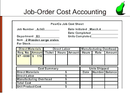 Cost Analysis Example Cost Analysis Spreadsheet Template Cost Sheet Template Job Sample