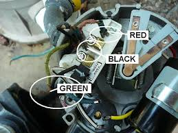 hayward super pump 1 hp wiring diagram hayward hayward pool pump 1 5 wiring diagram hayward wiring diagrams on hayward super pump 1