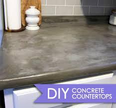 resurfacing countertops with diy countertop refinishing best concrete countertop forms
