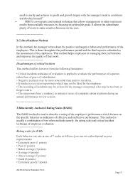 Forms For Employee Reviews Review Questionnaire Template Yakult Co