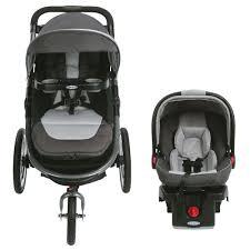 baby stroller for babies r us stroller cover babies r us prams australia prams with car seat