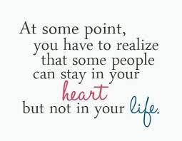 Sad Love Quotes Impressive Sad Love quotes for her BoomSumo Quotes
