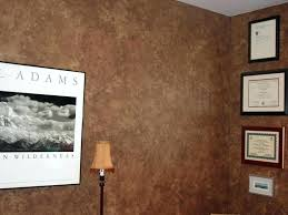 faux painting techniques walls faux painted wall leather look faux painting faux finish wall panels easy faux painting techniques walls