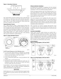 4 wire smoke detectors wiring diagram wiring diagram simplex smoke detector wiring diagrams jodebal