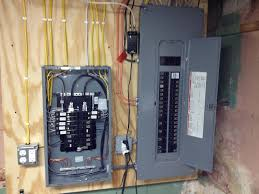 pacific star electric should i install a sub panel? electrical 2 200 amp panel wiring diagram should i install a sub panel? 2 200 Amp Panel Wiring Diagram