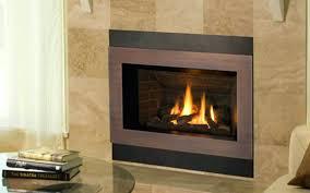superior fireplace er fbk 200 installation manuals dealers