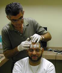 Comprehensive Neurology Clinic Cnc Neurology Neurology