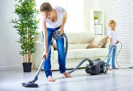 vacuum for hardwood floors vacuuming hardwood floors top tips to get it right best vacuum for vacuum for hardwood floors