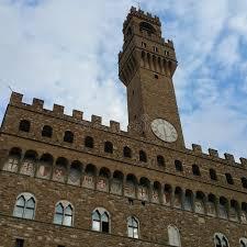 2,470 Castle Florence Photos - Free & Royalty-Free Stock Photos ...