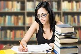 Как писать магистерскую диссертацию Часть  Советы по написанию Магистерской диссертации