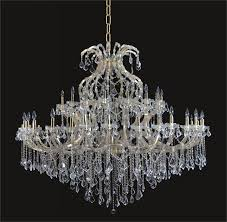 beautiful antique crystal chandeliers vintage crystal n good vintage crystal chandelier home design