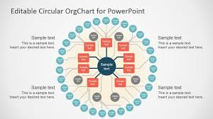 Organization Chart Ppt Free Download 035 Organisation Chart Template Ppt Free Ideas