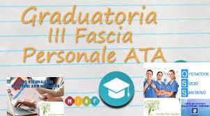 Scuola Formazione- Pacchetti ATA da 3 ad 8 punti: Gratis Dattilografia e  Patente Europea - TGNews TV - Ultime notizie Avellino - Irpinia - Sannio
