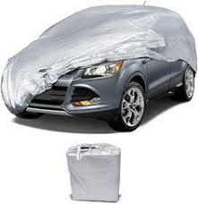 34 Best Car Truck Covers Images Truck Covers Car Covers